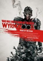 Ölüm Yolu – Wyrmwood: Road of the Dead – 2014 – 1080p Türkçe Dublaj İzle