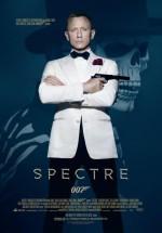 Spectre 2015 720p Türkçe Dublaj İzle