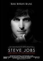 Steve Jobs: Makine Adam – 2015 – Türkçe Dublaj İzle