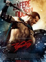 300:Rise of an Empire 720p İzle