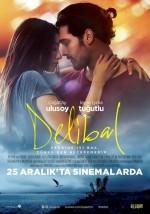 Delibal 2015 Full İzle