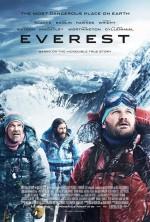 Everest Türkçe Dublaj İzle