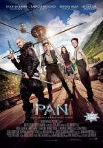 Pan 2015 Full HD İzle