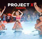 Project X Full HD İzle Türkçe Dublaj