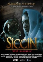 Siccin Full İzle
