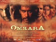 Omkara izle | 1080p — 720p Türkçe Altyazılı HD