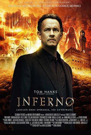 Inferno izle –  | Film izle | HD Film izle