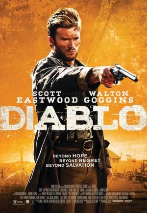 Diablo izle  1080p  –    Film izle   HD Film izle