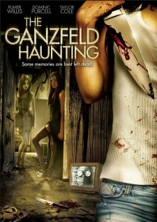 Ganzfeld Deneyi – The Ganzfeld Haunting 2014 Türkçe Dublaj HD İzle
