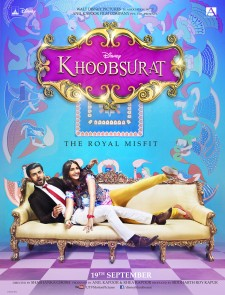 Khoobsurat izle | 720p Türkçe Altyazılı HD