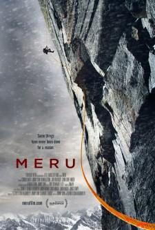 Meru 2015 Türkçe Dublaj 1080p Full HD İzle