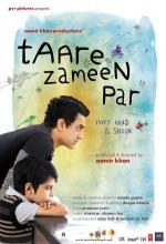 Taare Zameen Par | 720p Türkçe Altyazılı Full HD izle