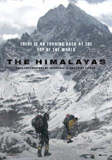 Himalayalar — The Himalayas 2015 Türkçe Dublaj 1080p Full HD İzle