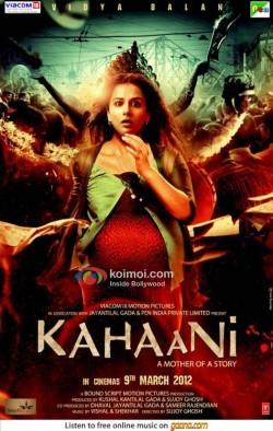 Hikaye, Kahaani izle   1080p — 720p Türkçe Altyazılı HD