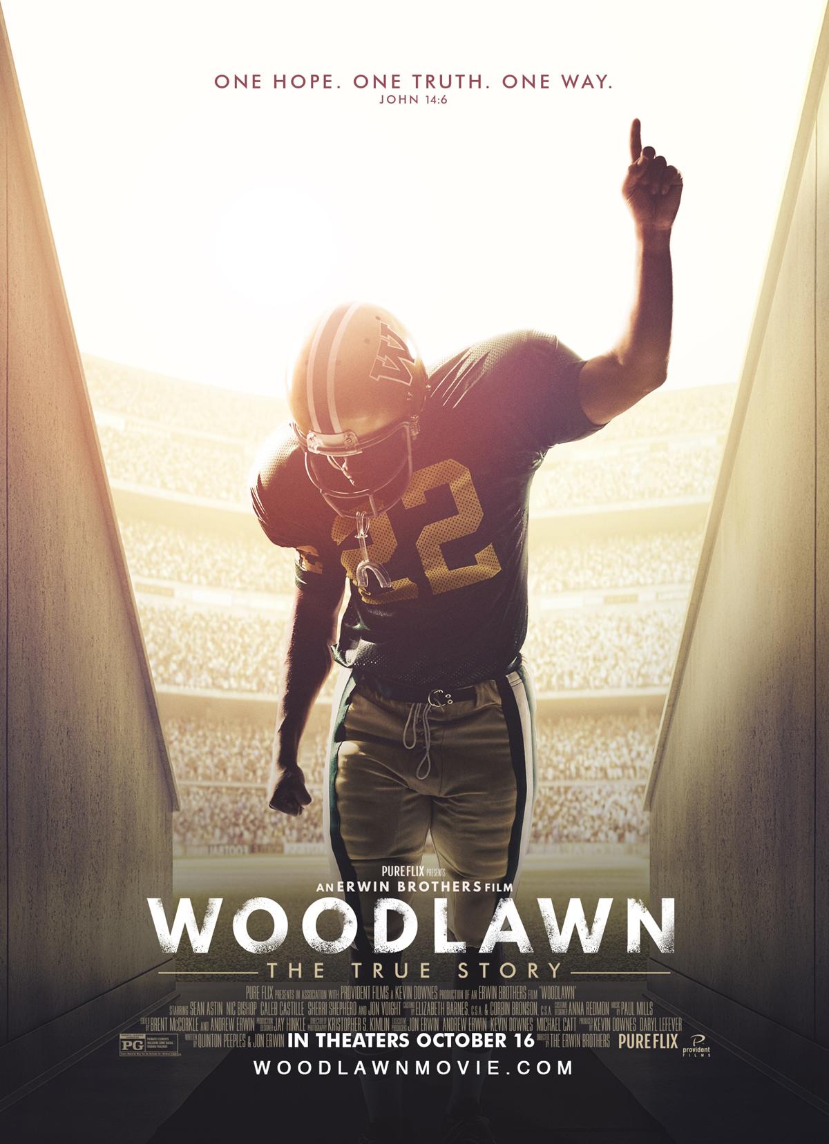 Woodlawn izle –  | Film izle | HD Film izle
