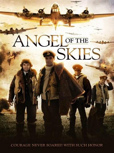 Angel of the Skies izle |1080p| –  | Film izle | HD Film izle