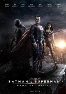 Batman v Superman: Adaletin Şafağı 2016 Türkçe Altyazılı 1080p Full HD izle