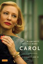 Carol – HD