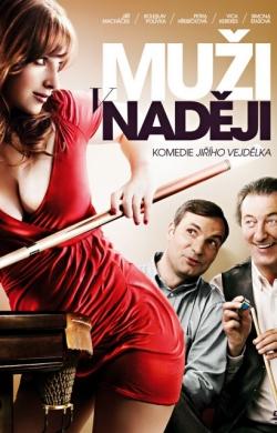 Erkeğin Derdi Ceviz Kırmak – Muzi v nadeji 2011 Türkçe Altyazılı izle