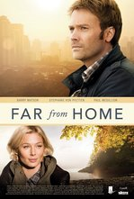 Evden Uzakta – Far From Home – HD