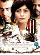 40 Filmi Full izle 2009