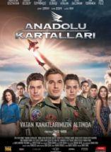 Anadolu Kartalları Filmi Full izle – 2011