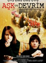 Aşk Ve Devrim Filmi Full izle 2011