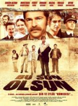 Bu Son Olsun Filmi Full izle 2012
