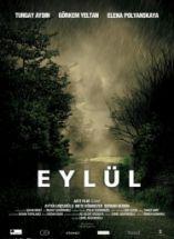 Eylül Filmi Full izle 2011