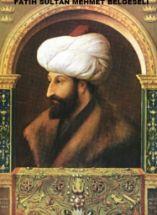 Fatih Sultan Mehmet Belgeseli izle