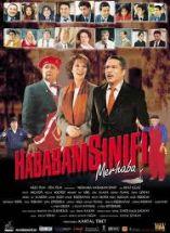 Hababam Sınıfı Merhaba Filmi Full izle 2004