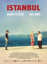İstanbul Filmi Full izle 2011