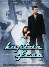 Kaptan Feza Filmi Full izle 2010