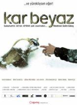 Kar Beyaz Full izle 2011