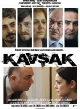 Kavşak Filmi Full izle 2010