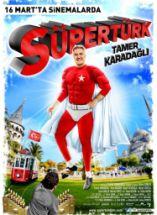 SüperTürk Filmi Full izle 2012