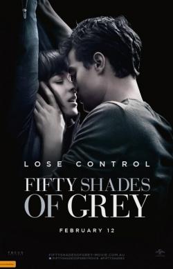 Grinin Elli Tonu – Fifty Shades of Grey 2015 Türkçe Altyazılı izle