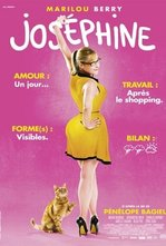 Josephine – HD