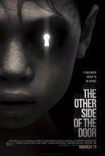 Kapının Diğer Tarafı – The Other Side of the Door – HD
