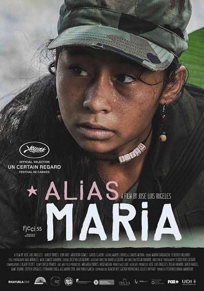 Kod Adı Maria izle –  | Film izle | HD Film izle