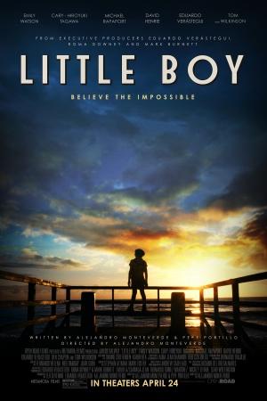 Little Boy izle |1080p| –  | Film izle | HD Film izle