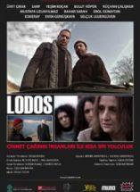 Lodos Film izle
