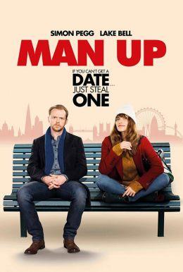 Man Up izle |1080p| –  | Film izle | HD Film izle