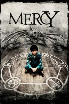 Mercy 2014 Türkçe Dublaj 1080p Full HD izle