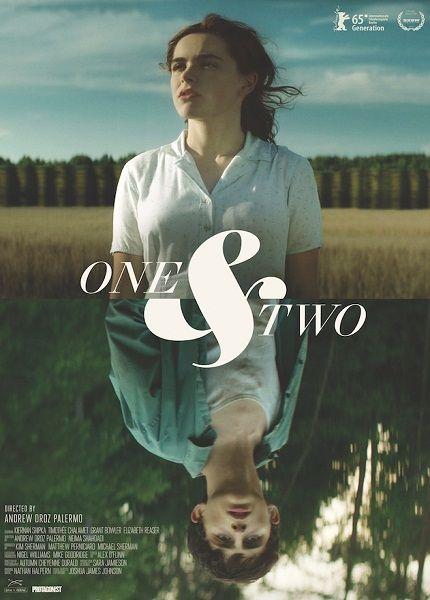 One and Two izle |1080p| –  | Film izle | HD Film izle