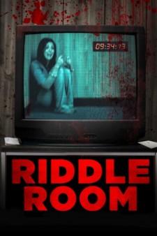 Riddle Room — Breakaway 2016 Türkçe Altyazılı HD izle