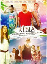 Rina Yerli Film Full izle