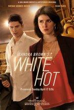 Sandra Brown'dan Beyaz Sıcak – HD