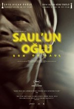 Saul'un Oğlu – Son of Saul – HD