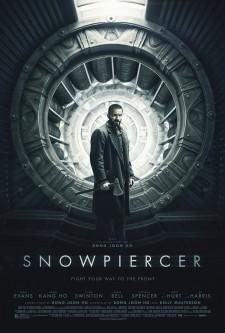 Snowpiercer izle | 1080p — 720p Türkçe Altyazılı HD